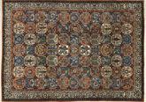 Bakhtiari carpet AXVZL86