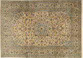 Keshan carpet AXVZL862