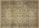 Keshan carpet AXVZL849
