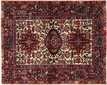 Heriz carpet AXVZL585