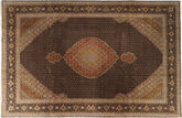 Tabriz 50 Raj-matto AXVZL4740