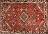 Bakhtiari carpet AXVZL81