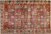 Bakhtiari carpet AXVZL82