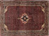 Bidjar carpet AXVZL4751
