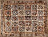 Yalameh carpet AXVZL4777