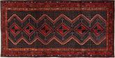 Senneh carpet AXVZL4294