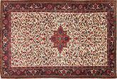 Heriz carpet AXVZL793