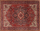 Heriz carpet AXVZL806