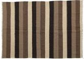 Kilim carpet AXVZL2863