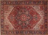 Heriz carpet AXVZL750