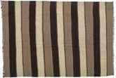 Kilim carpet AXVZL2856