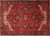 Heriz tapijt AXVZL754