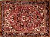 Heriz carpet AXVZL792
