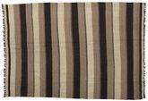 Kilim carpet AXVZL2883