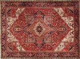 Heriz carpet AXVZL738