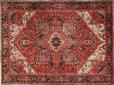Heriz tapijt AXVZL738