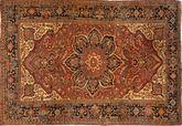 Heriz carpet AXVZL823