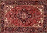 Heriz carpet AXVZL788