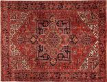 Heriz carpet AXVZL733