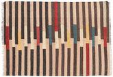 Kilim carpet AXVZL4012
