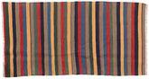 Kilim carpet AXVZL3934