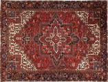Heriz carpet AXVZL767