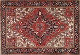 Heriz carpet AXVZL766
