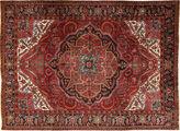 Heriz tapijt AXVZL797