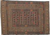 Kilim Golbarjasta carpet ACOL3074