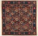 Kerman carpet FAZB105