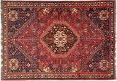 Koberec Ghashghai FAZB249