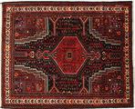 Nahavand tapijt FAZB520
