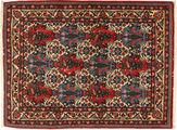 Bakhtiari carpet FAZB83