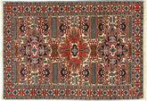 Tapis Ardabil FAZB50