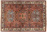 Ardebil carpet FAZB46