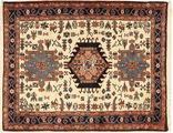 Ardebil carpet FAZB146
