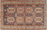 Kilim Suzani carpet FAZB317
