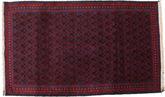 バルーチ 絨毯 ACOL1214