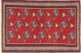 Kilim Fars carpet FAZB292