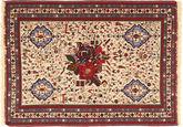 Kilim Fars carpet FAZB291