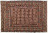 Kilim Golbarjasta carpet ACOL2801
