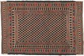 Kilim Golbarjasta carpet ACOL2766