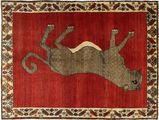 Qashqai carpet AXVZN70