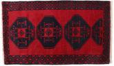 Balouch szőnyeg ACOL2028