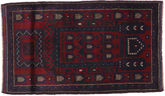 Baluch carpet ACOL1072