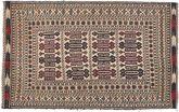 Kilim Golbarjasta carpet ACOL2719
