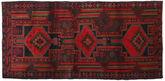 Baluch carpet ACOL1487