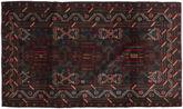 Baluch carpet ACOL2214