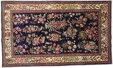 Qum Sherkat Farsh carpet OVC348