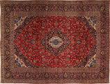 Keshan carpet AHT222